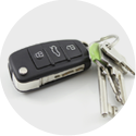 Automotive Locksmith in Colleyville, TX